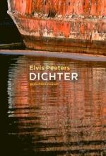 Elvis  Peeters Dichter