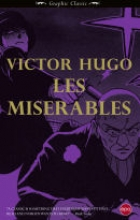 Victor  Hugo Graffic Classic Les Misérables