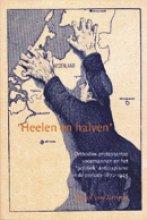 J. van Zuthem Passage-reeks Heelen en halven