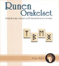 Muller, S. Runen Orakelset