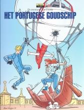 Kuijpers,,Henk Franka Hc14