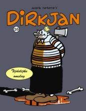 Mark,Retera Dirkjan 16