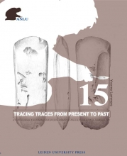 Yvonne M.J  Lammers-Keijsers Tracing traces from present to past