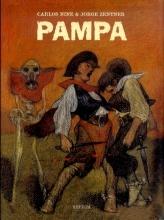 Jorge  Zentner Pampa