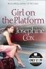 Cox, JOSEPHINE, Girl on the Platform
