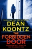 Koontz Dean, Forbidden Door