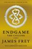 Frey, James, Endgame
