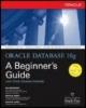 Abramson, et al, Oracle Database 10g