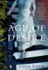 Fields, Jennie, The Age of Desire