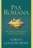 Goldsworthy, Adrian, Pax Romana