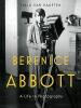 Haaften van Julia, Berenice Abbott