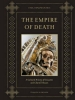 Koudounaris, Paul, Empire of Death
