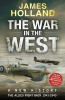 J. Holland, War in the West