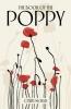 McNab, Chris, Book of the Poppy