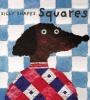 Fatus, Sophie, Squares