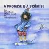 Munsch, Robert N., A Promise Is a Promise