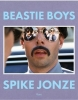 <b>Spike  Jonze</b>,Beastie Boys