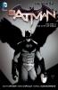 Snyder, Scott, Batman Vol. 2