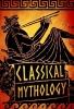 , Classical Mythology