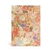 <b>Paperblanks Kikka Midi Lined</b>,