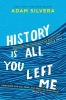 A. Silvera, History is All You Left Me
