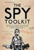 , Spy Toolkit