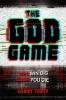 <b>Tobey Danny</b>,God Game
