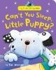 Warnes, Tim, Can`t You Sleep, Little Puppy?