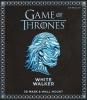 Wintercroft Steve, Game of Thrones