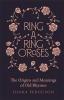 , Ring-a-Ring o`Roses