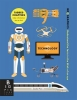 Infographics, Technology