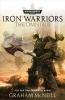 Graham McNeill, Iron Warriors Omnibus