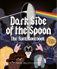 Inniss Joseph, Dark Side of the Spoon