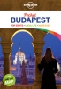 <b>Lonely Planet Pocket</b>,Budapest part 2nd Ed