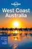 <b>Lonely Planet</b>,West Coast Australia part 9th Ed