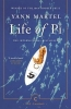 <b>Martel Yan</b>,Life of Pi