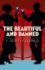 <b>F. Scott Fitzgerald</b>,The Beautiful and Damned