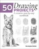 <b>Barrington Barber</b>,50 Drawing Projects