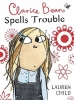 Child, Lauren, Clarice Bean Spells Trouble