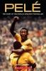 Shipton, Paul, Pele Book Only