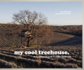 J. Field-lewis, My Cool Treehouse