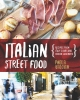 P. Bacchia, Italian Street Food