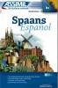 <b>Spaans zonder moeite 2017</b>,
