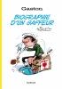 Franquin André &  Jidehem, Dupuis Patrimoine Gag de Poche