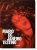 <b>Mario Testino - Rio de Janeiro</b>,Rio de Janeiro