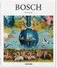 <b>Walter Bosing</b>,Jheronimus Bosch rond 1450-1516