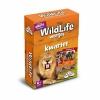 Idg-01589 , Kwartet wildlife