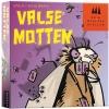 <b>999-mot01</b>,Valse motten - 999 games