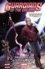<b>Guardians of the Galaxy 06</b>,Guardians of the Galaxy