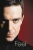 Chris Heath en Robbie Williams, Feel